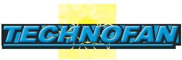 Technofan - Equipamentos e Serviços Ltda.